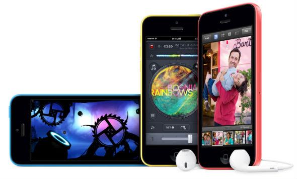 iphone 5C 03
