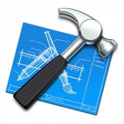 ico work tool