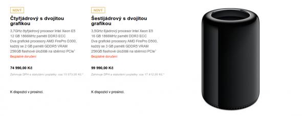 mac_pro_ceny