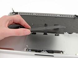 MacBook Pro 13 - 16
