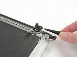 MacBook Pro 13 - 17