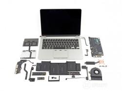 MacBook Pro 13 - 18