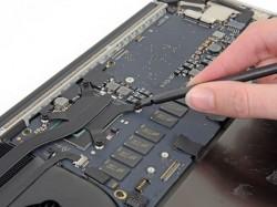 MacBook Pro 13 - 9