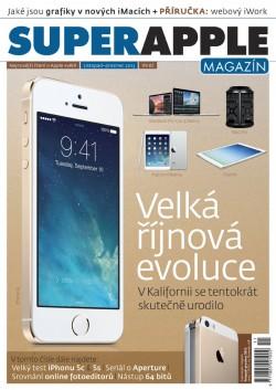SA_magazine_titul_2013_11_12_1.indd
