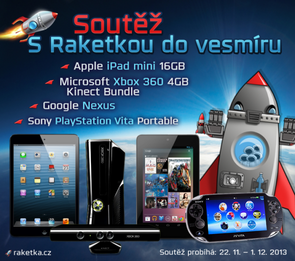 soutez-raketka_1