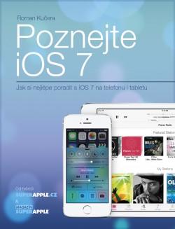 iOS7_titul