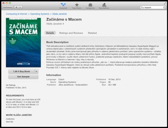 zsm_ibook_store