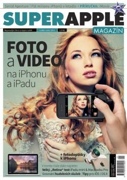 SA_magazine_titul_2014_01_02_2.indd