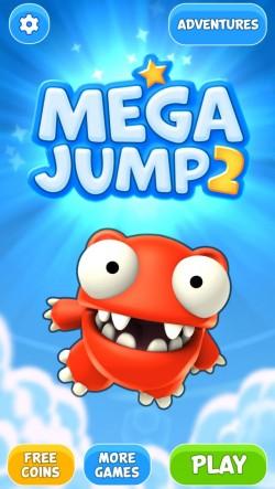 mega_jump