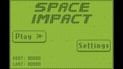 spaceimpact2