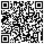 qr_the_collectables