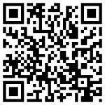 qr_the_collider
