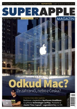 SA_magazine_titul_2014_05_06_2.indd