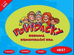 povidacky1