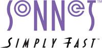 sonnet_logo