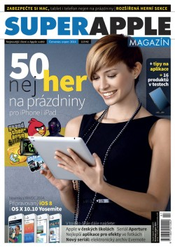 SA_magazine_titul_2014_07_08.indd