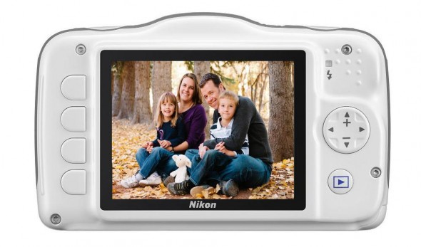 nikon-coolpix-s32-basic-point-shoot-camera-132-mp-white-large_537bff187f5b556a1616668d3812ac42