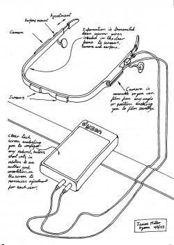 JM_N066_system_drawing