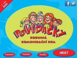 povidacky 01