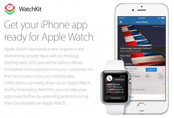 watchkit_uprava_iphone_app