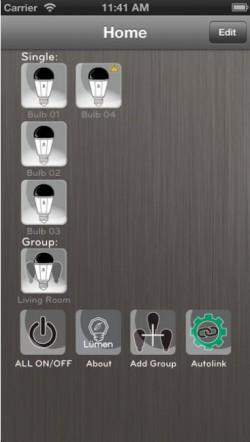 lumen_app_01_4