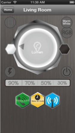 lumen_app_03_4