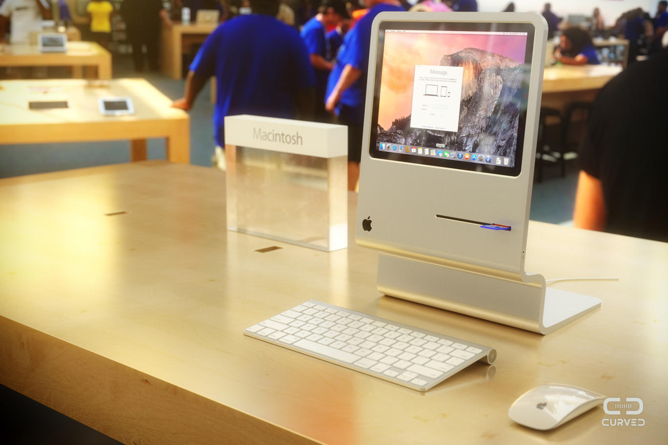 2015-mac-apple-store
