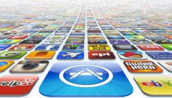 apple-app-store-640x367