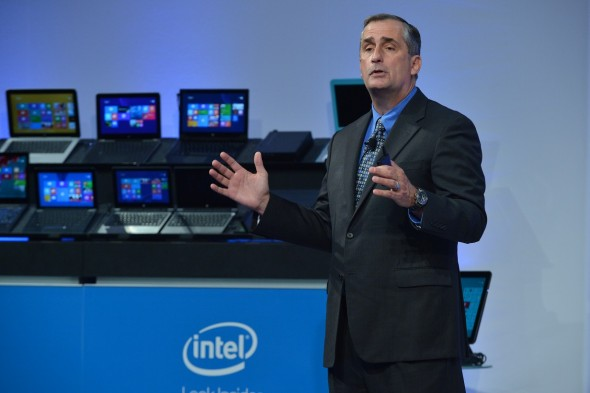 intel-ceo-brian-krzanich