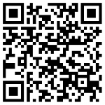 iThoughtsX_qrcode