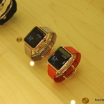 Apple Watch First Look 02