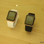 Apple Watch First Look 04