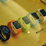 Apple Watch First Look 07