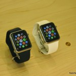 Apple Watch First Look 08