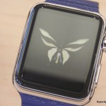 Apple Watch First Look 11