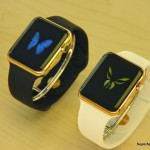 Apple Watch First Look 12