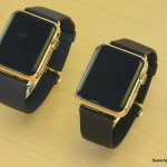 Apple Watch First Look 14