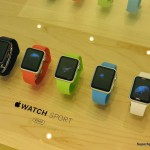Apple Watch First Look 15