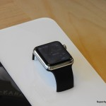 Apple Watch First Look 21
