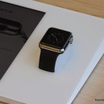 Apple Watch First Look 22