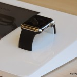Apple Watch First Look 24