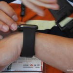 Apple Watch First Look 29