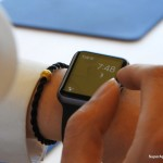 Apple Watch First Look 32