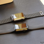 Apple Watch First Look 34
