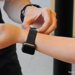 Apple Watch First Look 38