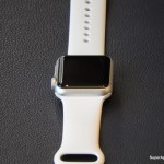 Apple Watch First Look 39