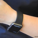 Apple Watch First Look 46