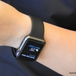 Apple Watch First Look 47