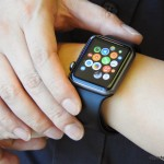 Apple Watch First Look 50