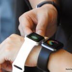 Apple Watch First Look 58